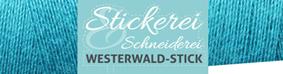 Westerwald-Stick